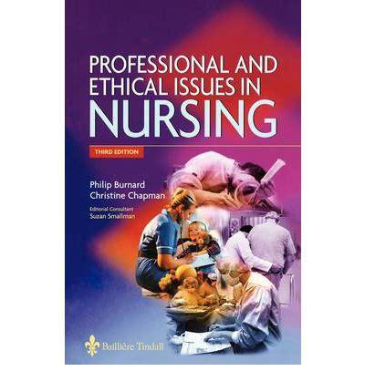My dissertation research ethics pdf